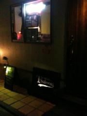 Trust Saloon(大井町)