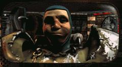 Falloutリプレイ tMfV:Log16「ホットスポット」