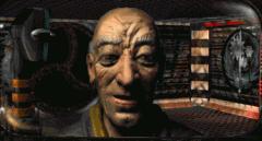 Falloutリプレイ tMfV:Log18「BoS」