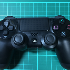 PS4セカンドインプレッション
